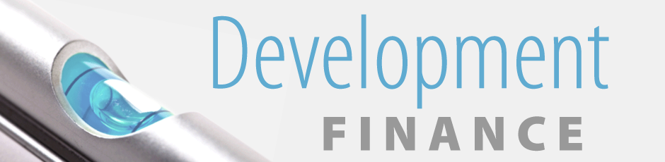 Development-Finance